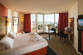chambre d h e camargue la chambre privilège picture of hotel les bains de camargue le