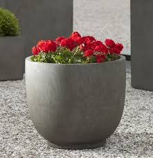 Garden Fountains And Outdoor Decor 34 Best Contemporary Modern Outdoor Decor Images On Pinterest
