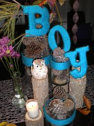 Baby Shower Table Centerpiece Ideas Astonishing Right Start Blog In Baby Boy Shower Ideas Baby Shower