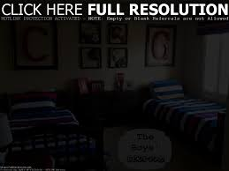 interior design awesome clever themes when decorating boys room