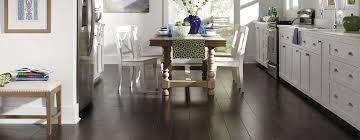 wood flooring high quality solid and engineered hardwood