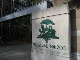 Zoo Lights Woodland Park Woodland Park Zoo Vs Point Defiance Zoo