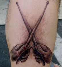 34 best tattoo ideas images on pinterest tattoo ideas buildings
