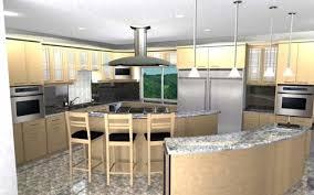 Modern Interior Design Kitchen Ideas Of Superior Stylish Home - Modern interior kitchen design