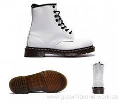 dr martens womens boots canada dr martens canada shoes womens 2017 dr martens womens 1460 8