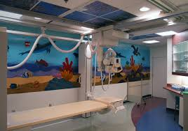 room new x ray room design home design image simple in x ray