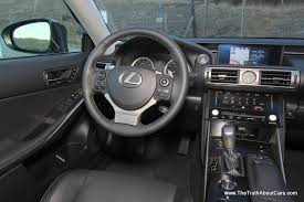 lexus vsc light is250 2014 lexus is 250 interior infotainment picture courtesy of alex