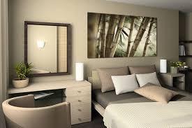 tableau pour chambre à coucher tableau pour votre chambre à coucher par exemple