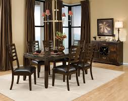standard discount furniture online store discounted furniture 16841 bella 7 piece dining set free dfw delivery