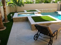 Fake Grass Outdoor Rug Best 25 Artificial Grass Installation Ideas On Pinterest