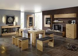 esszimmer einrichtung kleine esszimmer einrichten style interior design ideen