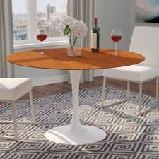 large round dining table extra large round dining table wayfair
