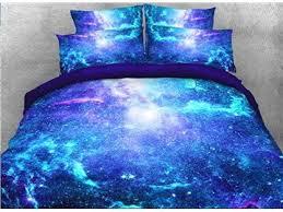 3d Bedroom Sets by Unique Design 3d Bedding U0026 3d Comforter Covers Sets Online Sale