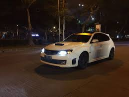 subaru sti 2016 white august 2016 u2013 bisaboy com