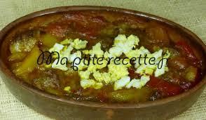 cuisiner les restes de pot au feu reste de pot au feu ou rôti poivrons recette plat boeuf