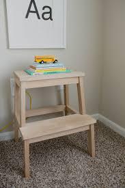 Hemnes Ikea Nightstand Nightstand Dazzling Hickory Wood Ikea Nightstand With Drawers