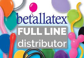 balloon wholesale e r sales leading wholesale balloon supplier