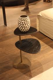 very small side table table designs
