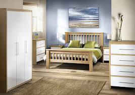 bedroom formidable light oak bedroom furniture image ideas wood