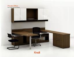 Knoll Reff Reception Desk 11 Best The Private Office Images On Pinterest Office Designs