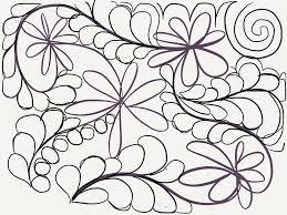 coloring pages quilt squares