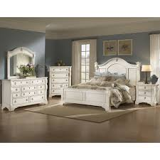 bedroom cozy american woodcrafters for your home furniture ideas