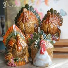 gobble gobble lovely turkey decorations b lovely events