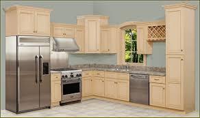 Kitchen Cabinet Makeover Easy Diy Kitchen Cabinet Makeover Ideas U2014 The Clayton Design