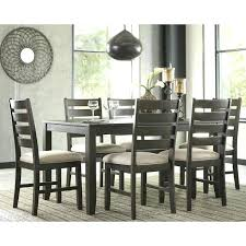 kitchen table sets for sale small dining room table sets lesdonheures com