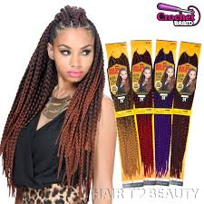 yaki pony hair for braiding 24 inches pictures of women box big braid 24 inch zury synthetic crochet braid