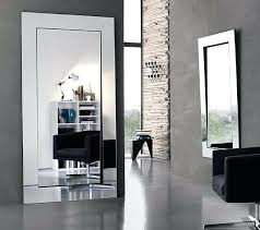 designer mirrors for bathrooms wall mirror bathroom wall mirrors moncler factory outlets