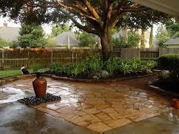 backyard landscaping ideas for small backyards the garden