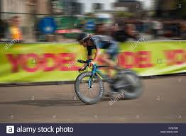 july challenge pedal power let u0027s talk about pics alamy