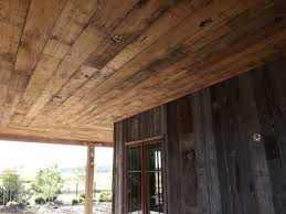 Barn Wood Siding Price Architecture Awesome Rustic Design With Shiplap Siding For Home