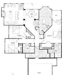 classic interior designs medium blueprint home design