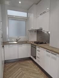 combien coute une cuisine ikea combien coute une cuisine ikea best nouvelle cuisine ikea cuisine