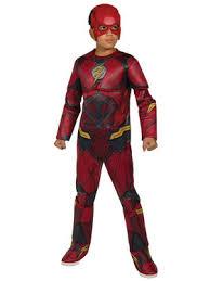 Halloween Costumes Cheap Boys Superhero U0026 Villain Costumes Buy Superhero Halloween