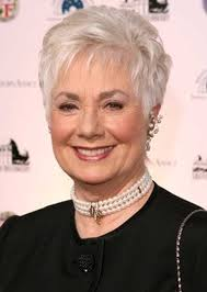 short hair styles for women over 60 with a full round face short hairstyles design ideas short hairstyles for women over 60