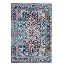 Rugs Modern Modern Contemporary Rugs High Fashion Home