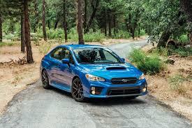 2016 subaru wrx turbo 2018 subaru wrx first test review motor trend canada