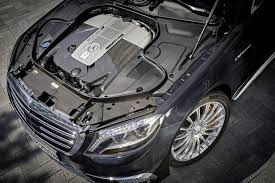 mercedes s69 amg 2017 mercedes amg s65 specifications pictures prices
