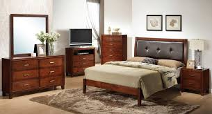Full Size Bed Sets With Mattress Full Size Bedroom Sets Different Purchasing Method U2014 Bitdigest Design