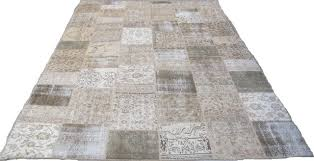 Modern Carpets And Rugs Modern Turkish Rugs Dixie Furniture