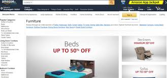 top 10 best online furniture stores in the world in 2017 2018