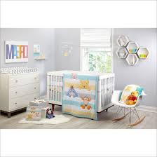 Convertible Mini Cribs Mini Cribs White Sleigh Convertible Contemporary Miniature Diy