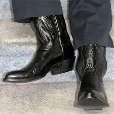 Comfortable Cowboy Boots Cowboy Boots Bhd U0027s Musings Page 25