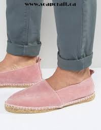 s pink work boots canada pink shoes boots trainers asos trainers in pink faux