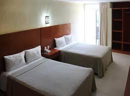 rooms in hotel central veracruz veracruz port mexico