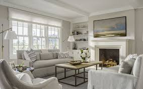 traditional decor 21 traditional decor ideas for living rooms
