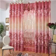 cheap curtains u0026 modern window treatments online sale beddinginn com